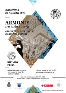 armonie1
