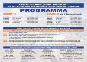 SECIM2018-A3.indd