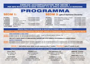 SECIM2019A3.indd