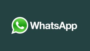 1392853819000-whatsapp